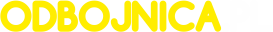odbojnica-logo
